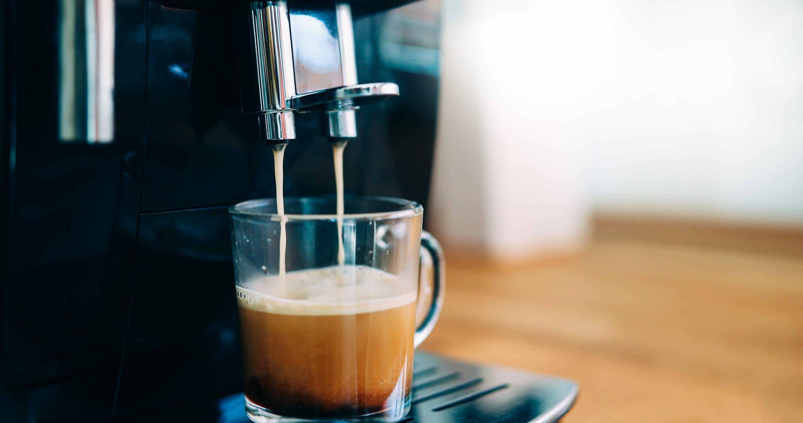 Café dores musculares