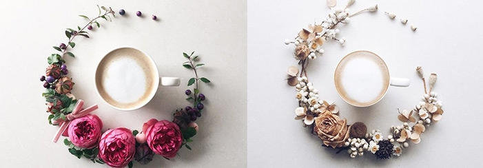 La Fee de Fleur