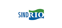 SindiRio