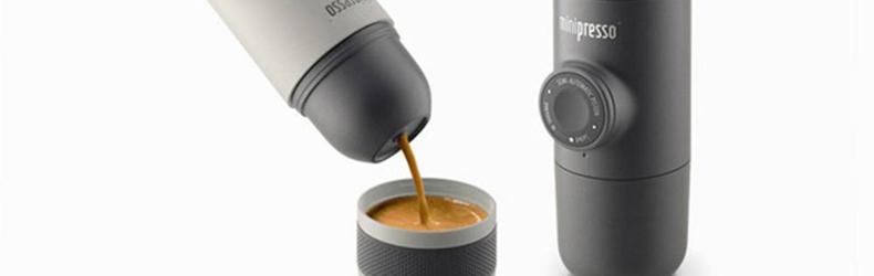 minipresso